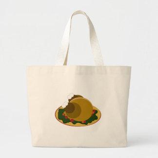 Thanksgiving Turkey Bags