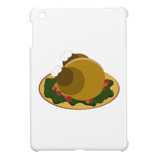 Thanksgiving Turkey Cover For The iPad Mini