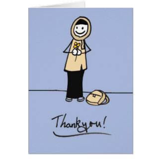 thankyou2 card