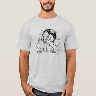 thanx nas T-Shirt