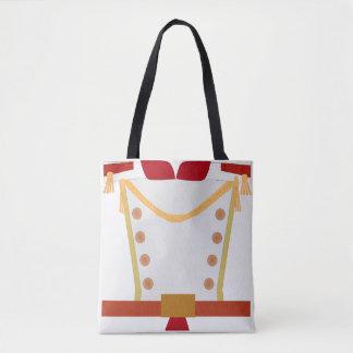 That Charming Prince Tote Bag