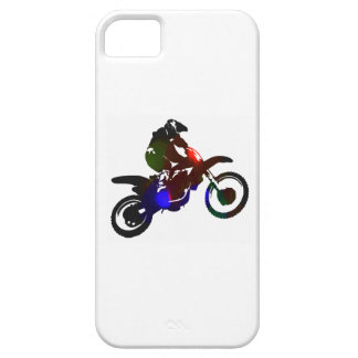 THAT MX SHOW iPhone 5 CASES