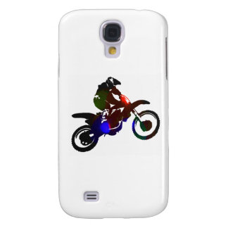 THAT MX SHOW SAMSUNG GALAXY S4 CASES