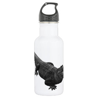 THAT ONE ALLIGATOR 532 ML WATER BOTTLE