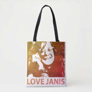 That one music of the sixty! tote bag