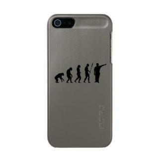 that way evolution incipio feather® shine iPhone 5 case