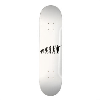 that way evolution skate board