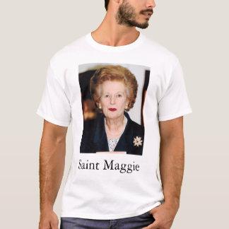 Thatcher T-Shirt
