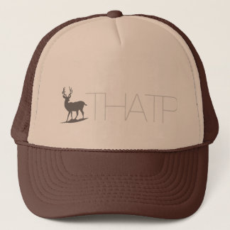 THATP Trucker Hat
