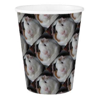 That's Bob Paper Cup