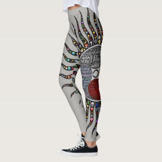That's Me! Leggings