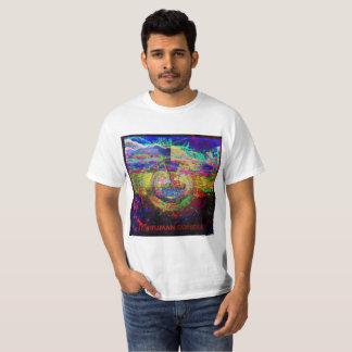 THC 2017 T-Shirt