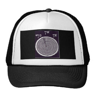 The 10 Dimensions Cap