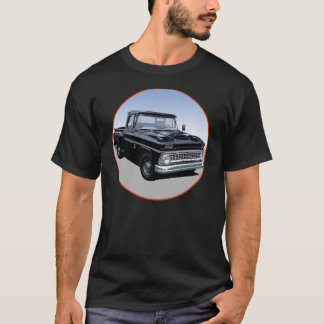 The 1963 Stepside T-Shirt
