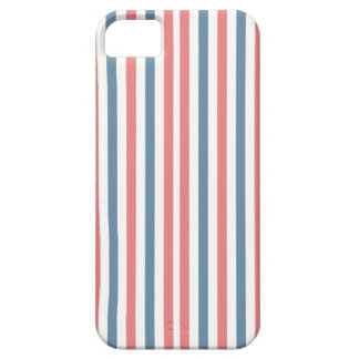 The 4th iPhone 5 cover