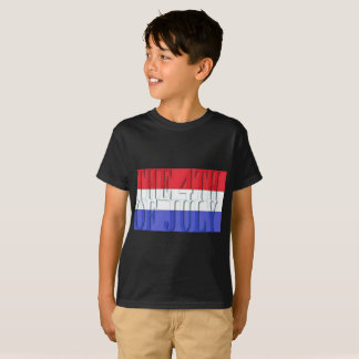 the 4th of july Kids T-Shirt