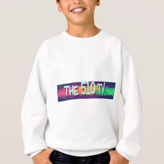 The 510 TV Sweatshirt