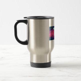 The 510 TV Travel Mug