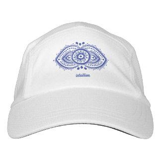 The 6th Chakra Hat