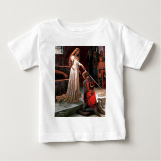 The Accolade Baby T-Shirt