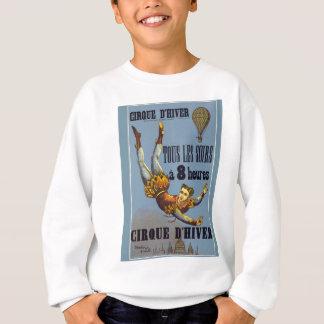 The Acrobat Sweatshirt