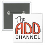 The ADD Channel Pin