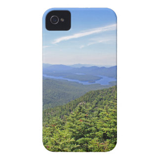 The Adirondacks, New York iPhone 4 Case-Mate Case