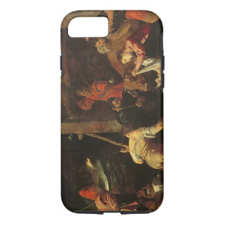 The Adoration of the Shepherds 2 iPhone 7 Case