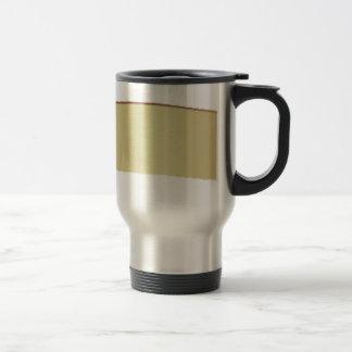 The-Akademia-Artist-Spotlight-Plate.gif Travel Mug