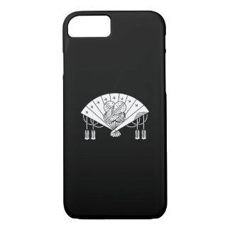 The Akita fan iPhone 7 Case