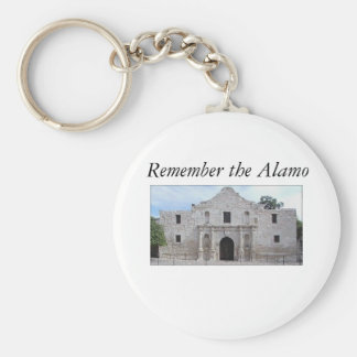 The_Alamo_451f23b4414d3 Key Ring