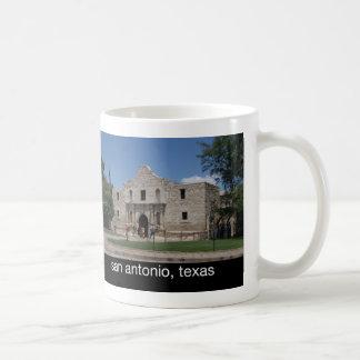 The Alamo: Mug-2