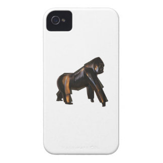 THE AMAZING ONE iPhone 4 Case-Mate CASE