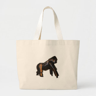 THE AMAZING ONE LARGE TOTE BAG