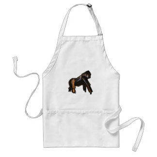 THE AMAZING ONE STANDARD APRON