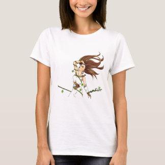 the Amazon T-Shirt