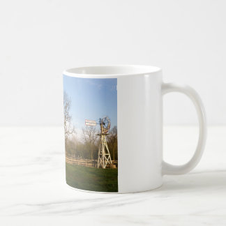 The American Family Farm Coffee Mug
