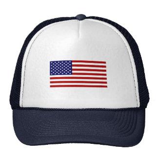 The American Flag Cap