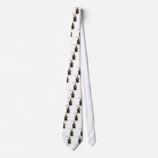 The American Patriot clothing line Tie