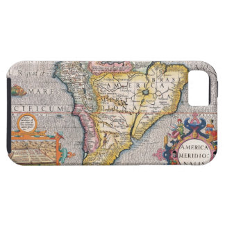 The Americas 5 iPhone 5 Cases