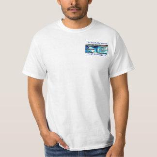 the amish mafia T-Shirt