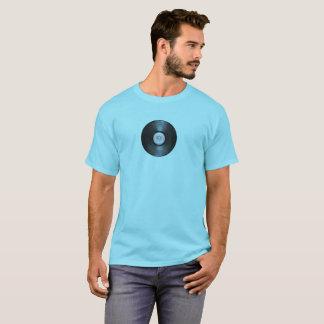 The Analog Age T-Shirt