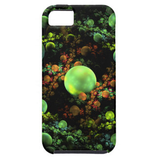 the_ancient_forest_by_complete_loser case for the iPhone 5