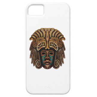 THE ANCIENT WISDOM BARELY THERE iPhone 5 CASE