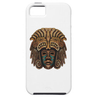 THE ANCIENT WISDOM iPhone 5 COVER