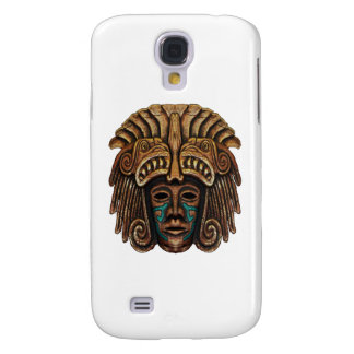 THE ANCIENT WISDOM SAMSUNG GALAXY S4 CASE
