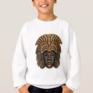 THE ANCIENT WISDOM SWEATSHIRT