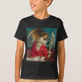 The Angel Gabriel - Gaudenzio Ferrari T-Shirt