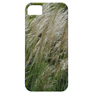 the answer is blowin' in the wind barely there iPhone 5 case