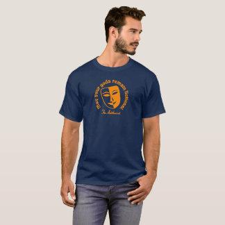 The Antitheocrat V2 T-Shirt
